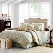 <strong>Harbor House</strong> Cline Bedding Collection