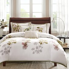 Eternity Duvet Cover Collection