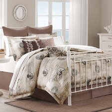 Arabella Bedding Collection