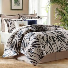 Areca Bedding Collection