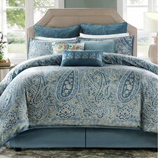 <strong>Harbor House</strong> Belcourt Bedding Collection