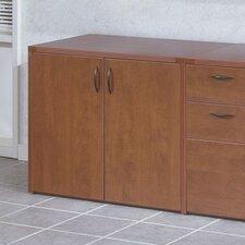 "Napa 36"" Storage Cabinet"