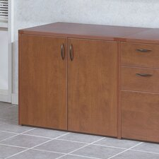 <strong>OSP Furniture</strong> Napa Storage Cabinet