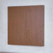 Napa Presentation 4' x 4' Whiteboard