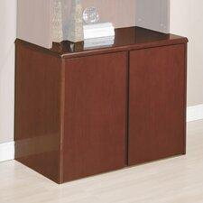 "Sonoma 37"" Cabinet"