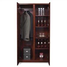 "Sonoma 37"" Wardrobe Cabinet"