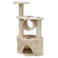 "<strong>Majestic Pet Products</strong> 37"" Casita Cat Condo"