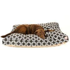 Links Dog Bed
