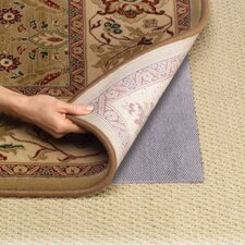 Deluxe Rug Pad  for Carpeted Floors