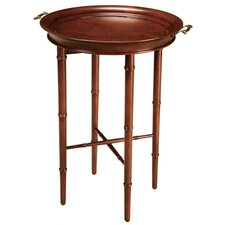 Coventry Tray Table