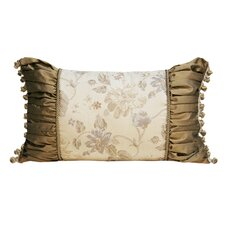 Valerie Breakfast Pillow