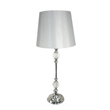 Killarney Table Lamp