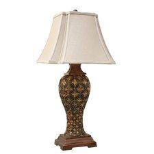 Jaipur Table Lamp