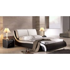 Quito 3-Piece Bedroom Set
