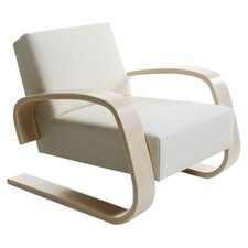 400 Arm Chair