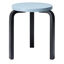 Hella Jongerius Carry Away Stool