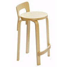 "23.6"" Bar Stool (Set of 2)"