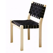 Side Chair 615