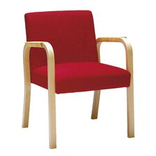 46 Arm Chair