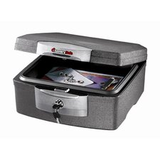 Waterproof Security Chest