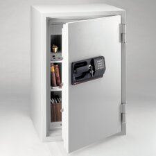 <strong>Sentry Safe</strong> Electronic Lock Security Safe (4.6 Cu. Ft.)