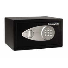 <strong>Sentry Safe</strong> Electronic Lock Security Safe