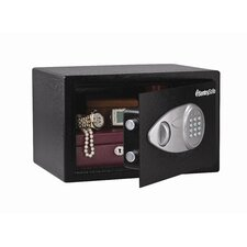 Electronic Lock Security Safe