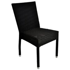 Osborne Side Chair