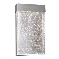 Moda LED Wall Sconce