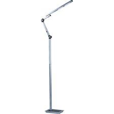 Eco-Task Floor Lamp
