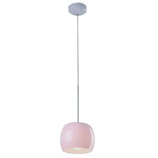 Dassle 1 - Light Mini Pendant