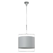 Alsace 1 - Light Single Pendant