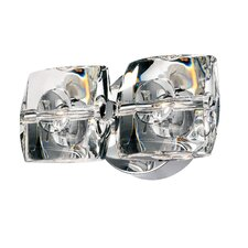 Genre 2 - Light Wall Sconce