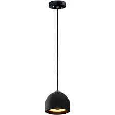 Capoe 1 - Light Mini Pendant