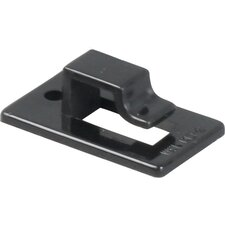 StarStrand Plastic Wire Clip (Set of 10)