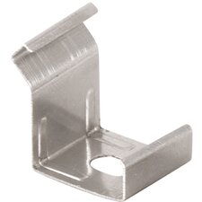 StarStrand Channel 45° Mounting Clips (Set of 4)
