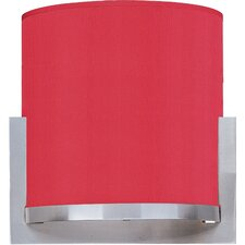 Elements Wall Sconce