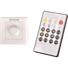StarStrand 24V Color Flex Controller