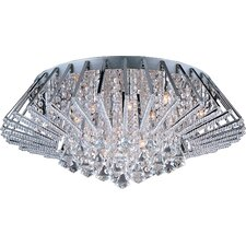 Nana 20 - Light Flush Mount