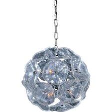Goddard 8 - Light Single Pendant