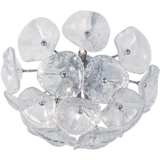 Goddard 8 - Light Wall Sconce