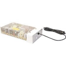 StarStrand LED Tape 12V 150w Driver