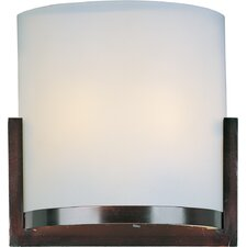 Mode 2 - Light Wall Sconce