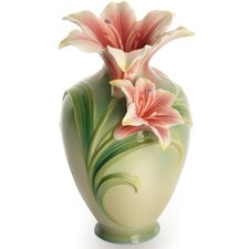 <strong>Franz Collection</strong> Lily Vase