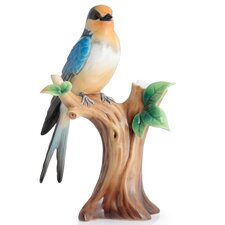 Barn Swallow Figurine