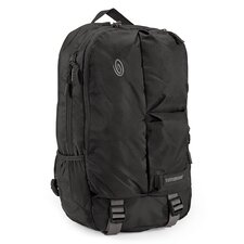 <strong>Timbuk2</strong> Showdown Laptop Backpack