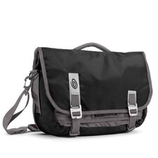 Command Laptop TSA-Friendly Messenger Bag