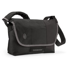 <strong>Timbuk2</strong> Spin Messenger Bag