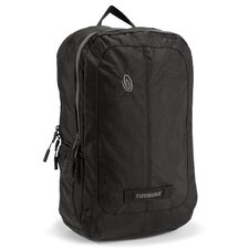 <strong>Timbuk2</strong> Blackbird Laptop Backpack