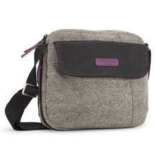 Harriet Messenger Bag